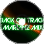 Back on Track (Marianz Mix)