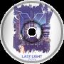 Zyzyx - Last Light (9/11 Remembrance)