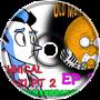 Technical Dave Razi Part 2 - Old Man Orange Podcast 261