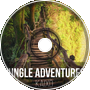 Jungle Adventures (Original Mix)