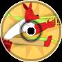 Sak Noel & Salvi Ft. Sean Paul - Trumpets (MrKoolTrix Remix)