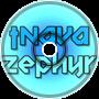 tNv ~Zephyr~ [RM]