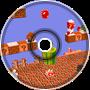 Oblivion72 - Pixel