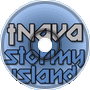 tNv ~Stormy Island~ [RM]