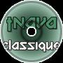 tNv ~Classique~ [RM]