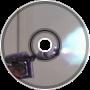 Starwars Blaster sound(replicated)