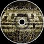 Empty Labyrinth