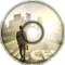 Canonblade - Success