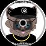 The soft Kittens - Kitten kitten