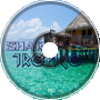 SharkBite - Tropico