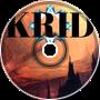 KR1D - A Broken World