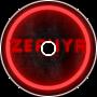 Thiscom - Zephyr [Dance]