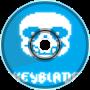 [Keyblade & TM] - Loopidly Loop