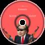 Sleep, School, Sleep