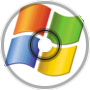 [DJ-SR] Windows XP