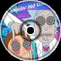 Saucin' Nd Dabbin' - UFO Dom