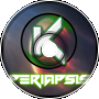 Periapsis (Original Mix)