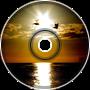 Oblivion72 - The sun 2