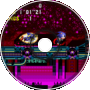 Sonic CD - Stardust Showdown