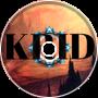 KR1D - A Broken World (Instrumental)