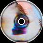 Elvenaudio - Faces Erased