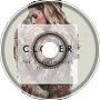 Closer [SirHadoken Remix]