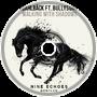 Walking With Shadows (Nine Echoes Bootleg)