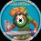 The Legend Of Zelda - Main Theme Remix 【FREE DOWNLOAD】
