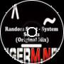 TIGER M - Random Start - System Selects (Original Mix)