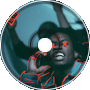 Denzel Curry – Ultimate