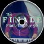 Piano Improv #50 (The Finale)