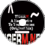 TIGER M - A Hard Drive To Your Dreams (Original Mix)