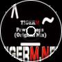 TIGER M - Pawn Shops (Original Mix)