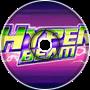 Hyper Beam (original)