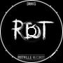 Snavs-Riot