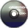 Spitfire - Operation White Fox