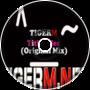 TIGER M - Titles (Original Mix)