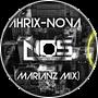 Ahrix-Nova (Marianz Mix)