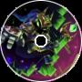 Final Boss [Veigar Remix]