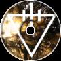Simon Vonck - Harmony [VNCK Records Release]