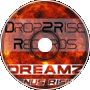 Venus Rising - Dreamz (Stroberider Remix)