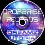 Utopia - Dreamz (Stroberider Remix)