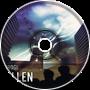 Fallen (Original Mix)