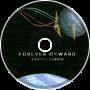 Forever Onward (Part 2)