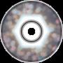 Hexagonic Dominator - Riron