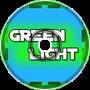 "tNv ""Green light"""
