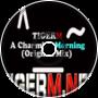 TIGER M - A Charming Morning (Original Unfnished Mix)