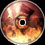 Die in a fire (instrumental) [Producido por DJ K-rloz]