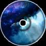 Ardantium - Echo