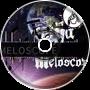 Sejja - Meloscope (Ng free cut)